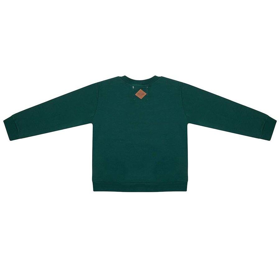 Little indians - Sweater - Coolest Kid-2