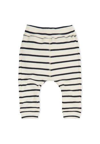 Pants Stripes - Breton