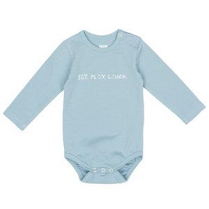 Leuke Babykleding.Webshop Babykleding Minimonsters