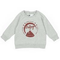 Frieda Frei Sweater - Vintage rocks