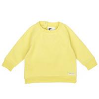thumb-Frieda Frei Sweater - Solid Friend-1