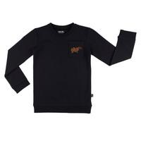 CarlijnQ - Capibara - sweater + pocket