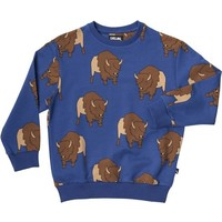 CarlijnQ - Bison - Sweater