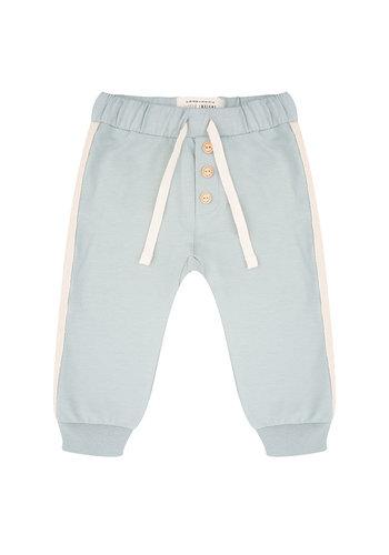 Sporty Pants Arona