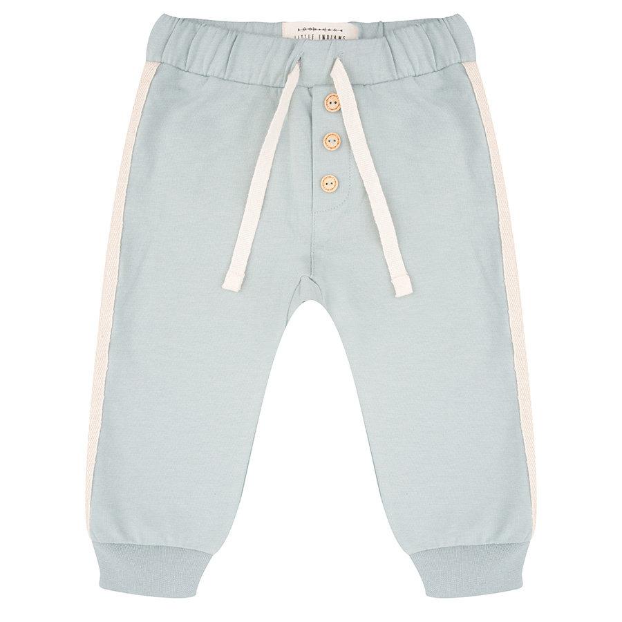 Little indians - Sporty Pants Arona-1