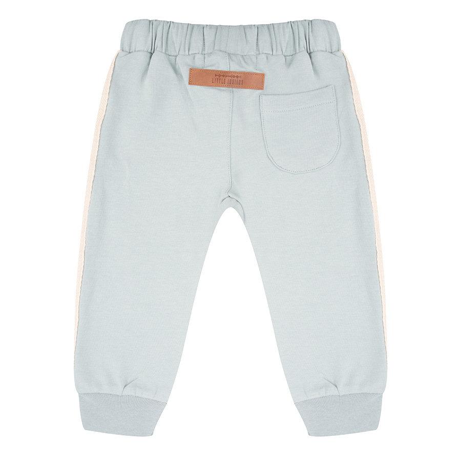 Little indians - Sporty Pants Arona-2