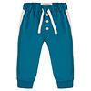 Little Indians Little indians - Sporty Pants Blue