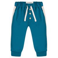 thumb-Little indians - Sporty Pants Blue-1