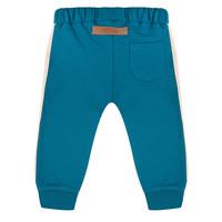 thumb-Little indians - Sporty Pants Blue-2