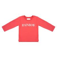 thumb-Little indians - Longsleeve Rainbow Apple-1