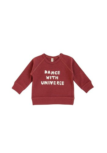 Sweatshirt Universe