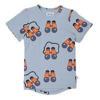 thumb-CarlijnQ - Binocular t-shirt drop-1