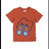 CarlijnQ   CarlijnQ - Binocular t-shirt print