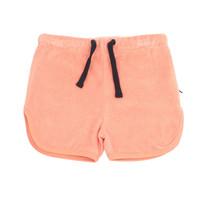 CarlijnQ - Basics shorts pink