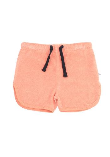 Basics shorts pink