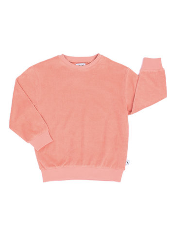 Basics sweater pink