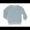 CarlijnQ   CarlijnQ - Basics sweater arona