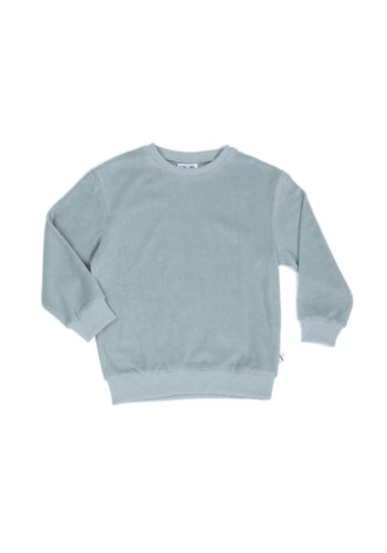 Basics sweater arona