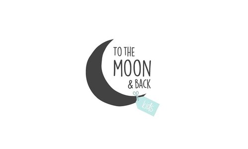 To The Moon and Back Kids