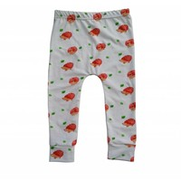 thumb-To The Moon Kids and Back Legging Egeltjes-1