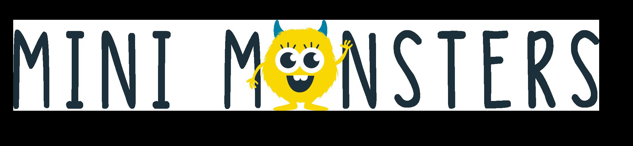 MiniMonsters