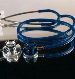 Medische Vakhandel Dual head stethoscoop kind
