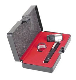 Mediware Mediware pocket dermatoscope