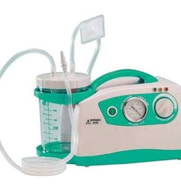 Vega Vega suction aspirator