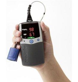 Nonin NoninPalm SAT 2500 / 2500A pulse oximeter
