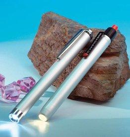 Medische Vakhandel Penlight LED Deluxe