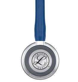 LITTMANN LITTMANN® CARDIOLOGY IV - 6154 - Navy Blue