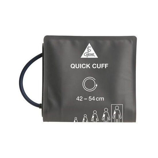 Heine EN 200 BP Manchet Quick Cuff