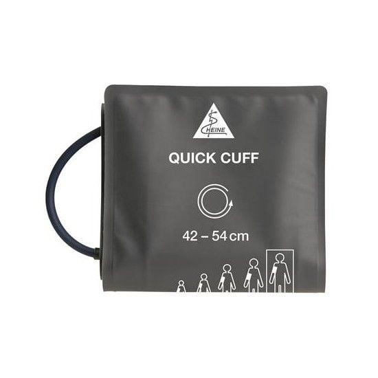 Heine EN 200 BP Manschette Quick Cuff
