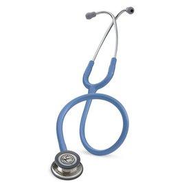 """LITTMANN LITTMANN® """"CLASSIC III"""" Stethoscope - 5630 - Ceil Bleu"""