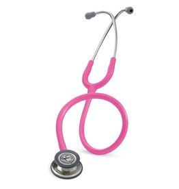 """LITTMANN LITTMANN® """"CLASSIC III"""" Stethoskop - 5633 - rosa-pink"""