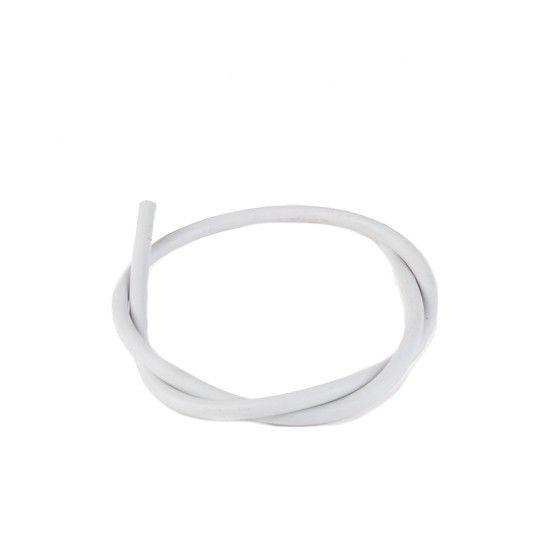 Welch allyn slang bloeddrukmeter flexiport 5082-193