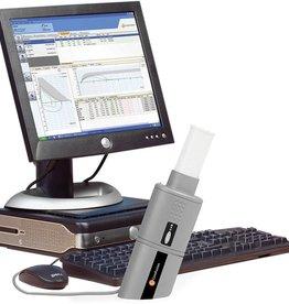 Carefusion Carefusion SpiroUSB (microloop) spirometer ML2525