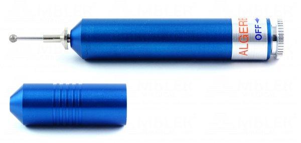 AlgerBrush II 1.0 mm CB2-1