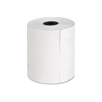 Paper Rolls Able Thermal Printer Otowave 102-1 tympanometer