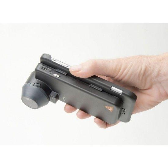HEINE IC1 SET dermatoscoop iphone 5(s) se k-271.28.305