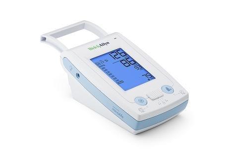 Welch Allyn ProBP 2400 digital blood pressure monitor