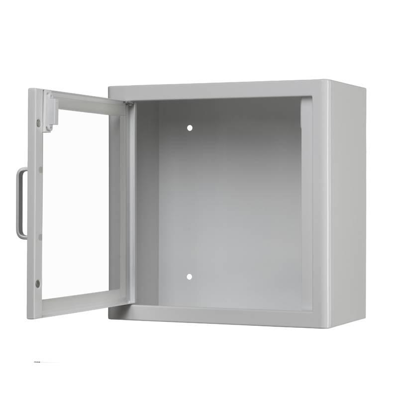 Metalen AED Binnenkast
