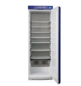 Dometic B-MEDICAL ML370SG refrigerator