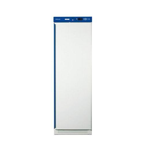 B-MEDICAL ML370SG Medizin Kühlschrank
