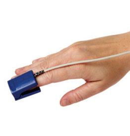 Nonin Nonin PureLight re-usable pulsoximeter sensoren