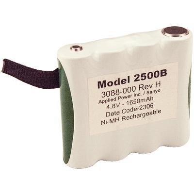 PalmSAT® 2500 Accessoires