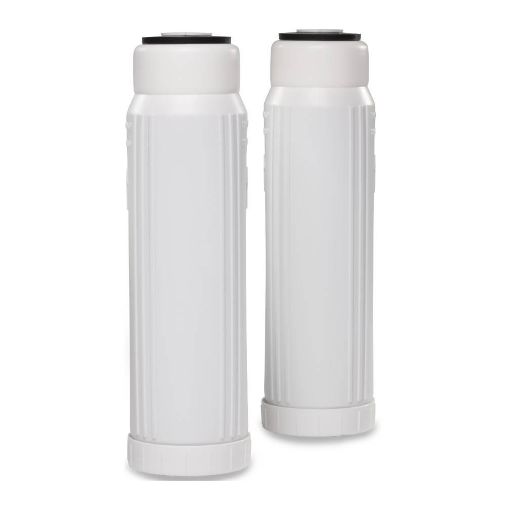 MELAdem ® 40 Melag Wasseraufbereiter