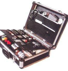 Medische Vakhandel Aluminum Doctorsbag - Vesalius