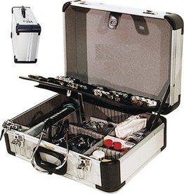 Medische Vakhandel Aluminum Doctorsbag - Avicenna
