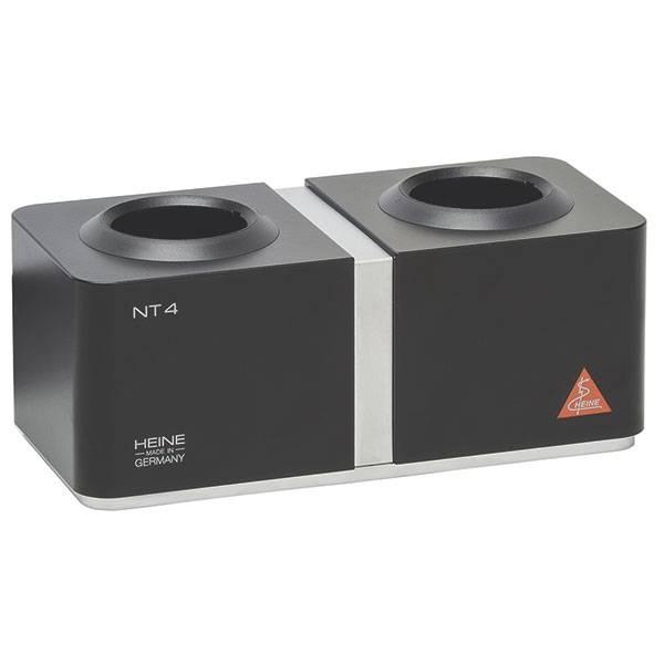 Heine NT 4 Tisch-Ladegerät